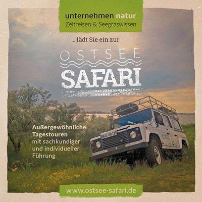 Flyer-Marketing-Titel
